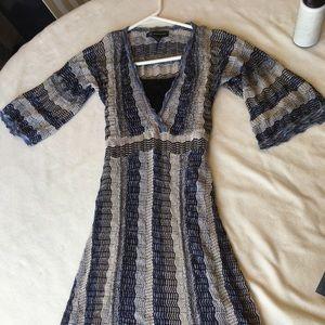 Beautiful Dress by International Concepts